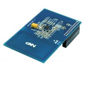 Raspberry Pi NFC Steckkarte