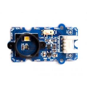 Grove - I2C Color Sensor (Farb Sensor)