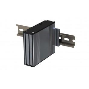 DIN Rail Clips für Pi Box Pro