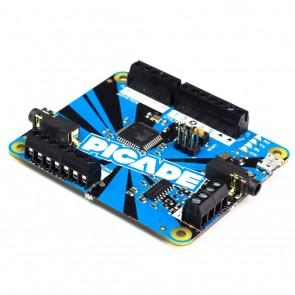 Pimoroni Picade Controller PCB