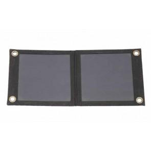 PiJuice Solar Panel 6W