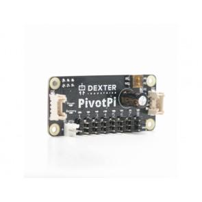 Dexter - PivotPi Board