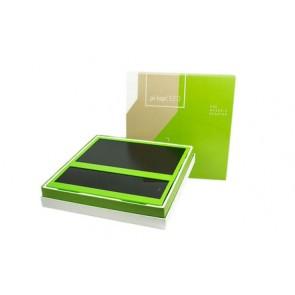 Pi-Top CEED Pro, grün