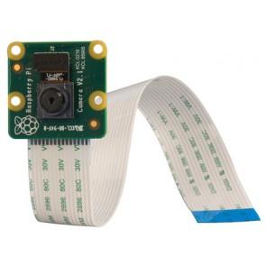 Original Raspberry Pi Kamera Module V2