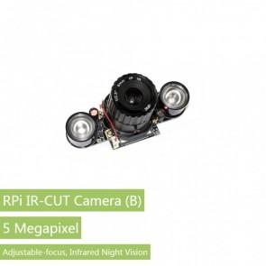 RPi IR-CUT Camera (B)