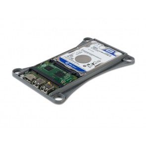 "WDLabs - 2.5"" SATA To Compute Module Adapter Board"