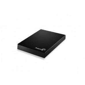 "Seagate Expansion Portable 2.5"" 1TB"