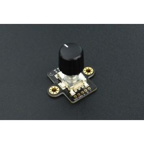EC11 Rotary Encoder Module