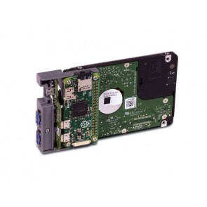 WDLabs - PiDrive Node Zero 314GB Hard Drive