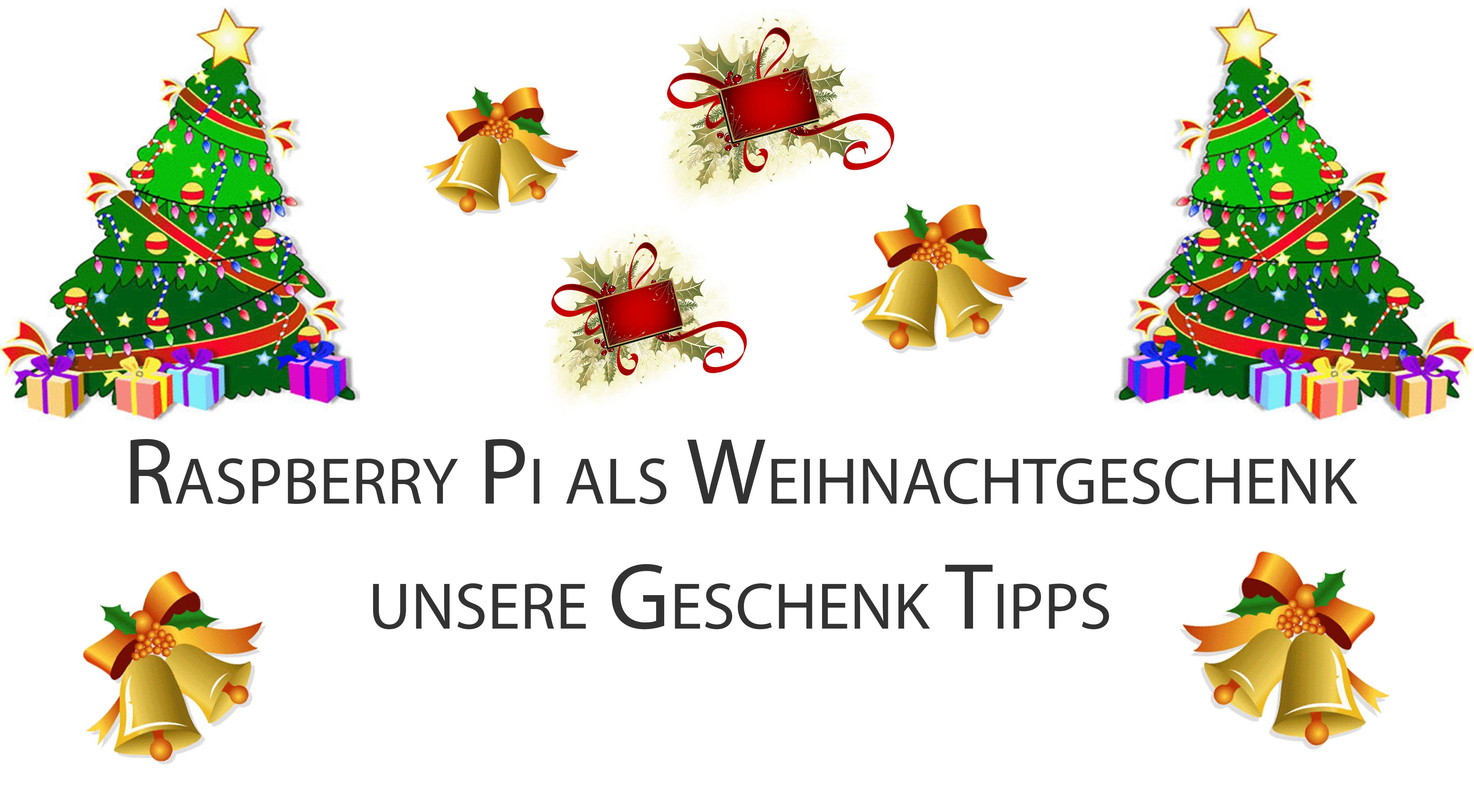 Raspberry Pi - Neue Produkte und Projekte im Raspberry Pi-Shop.ch