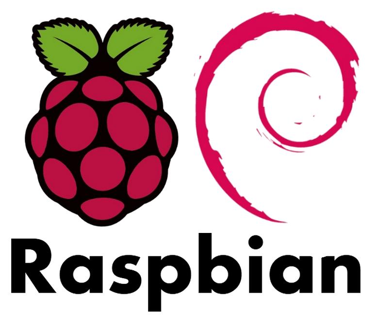 Betriebssystem für den neuen Raspberry Pi 3 Model B+