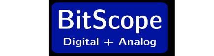 BitScope