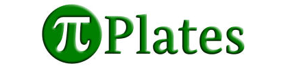 Pi Plates